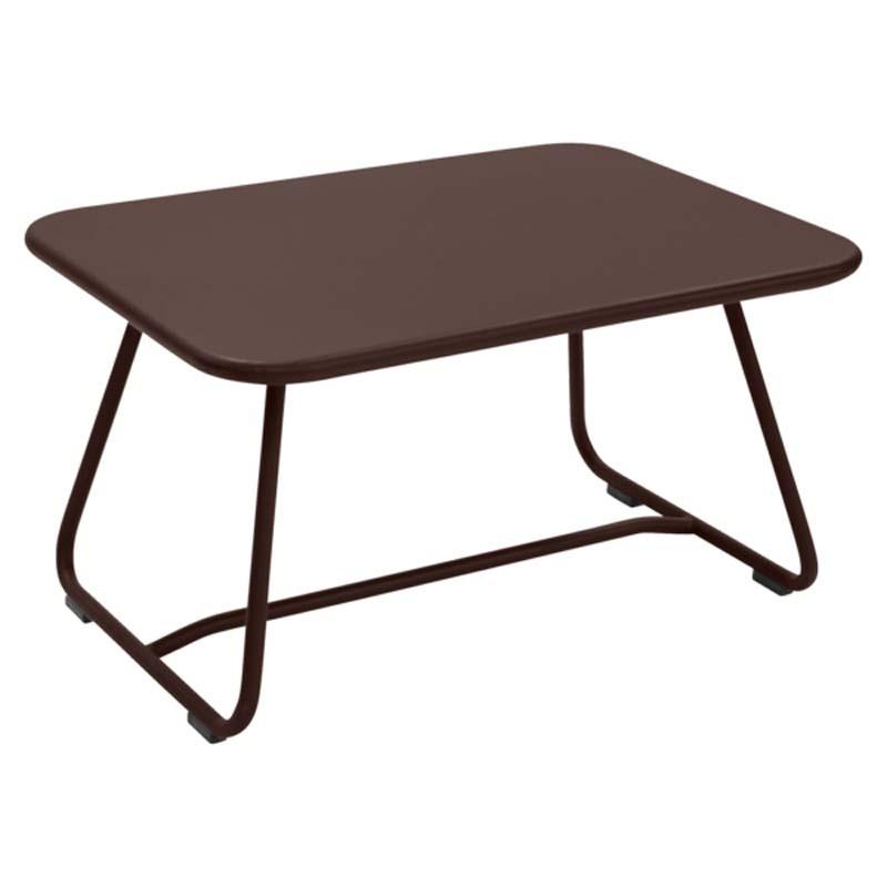 Table Basse Costa Fermob