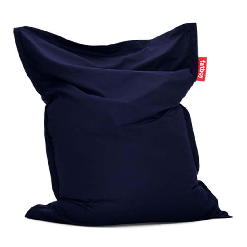 Chaise T14 - Tolix