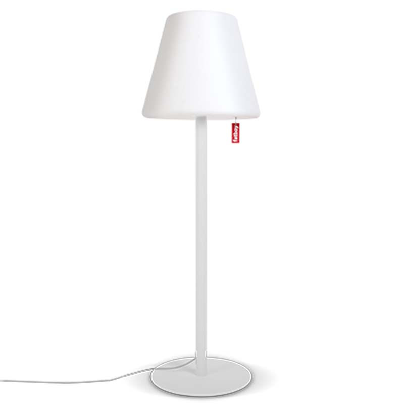 Side table ø60 cm Mesh - Kettal