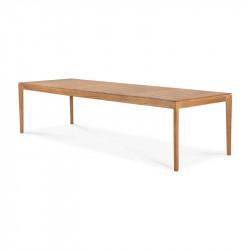 BOK OUTDOOR TABLE DE REPAS...