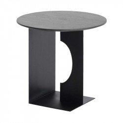 ARC TABLE D'APPOINT TECK...
