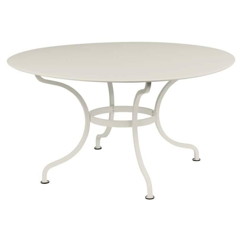 Table Craft Fermob