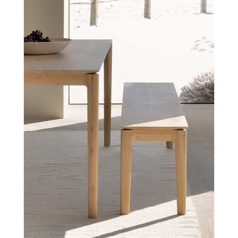 Tabouret master stool - Kartel