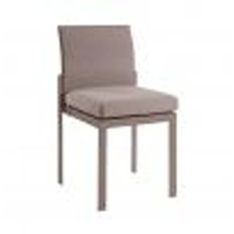 Chaise One More Please - Kartell