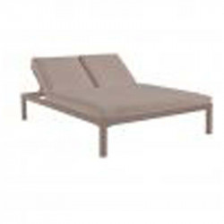 KOMFY COUSSIN CHAISE LONGUE...
