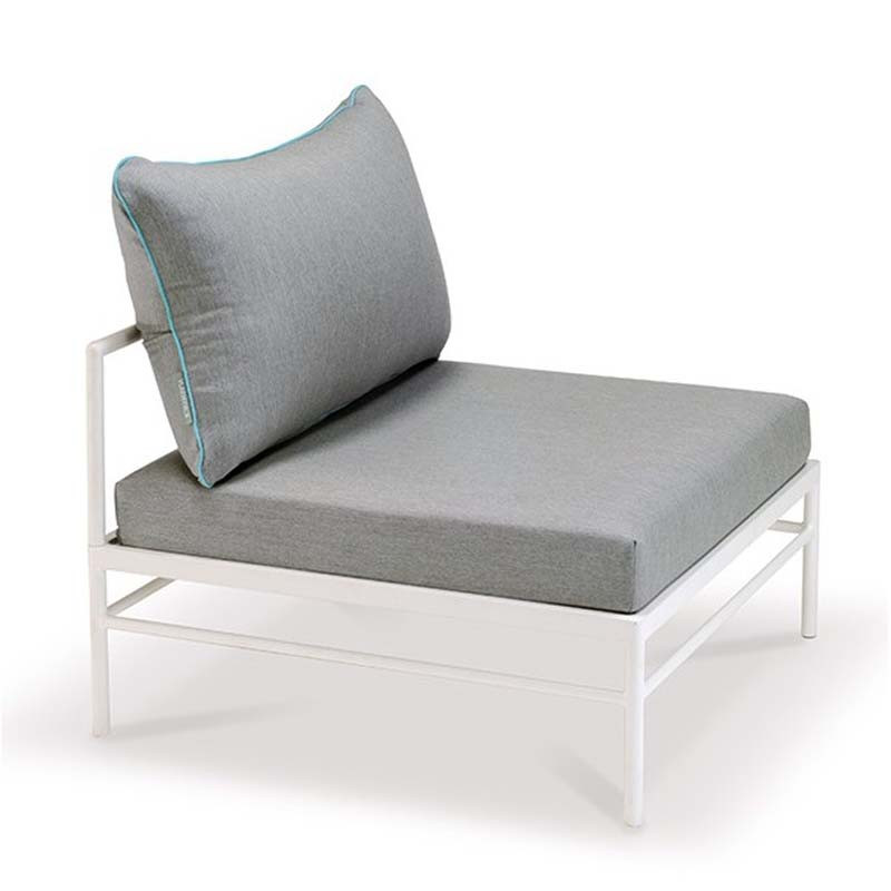 Chaise Sixties Fermob