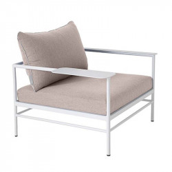 RIVAGE FAUTEUIL BAS...