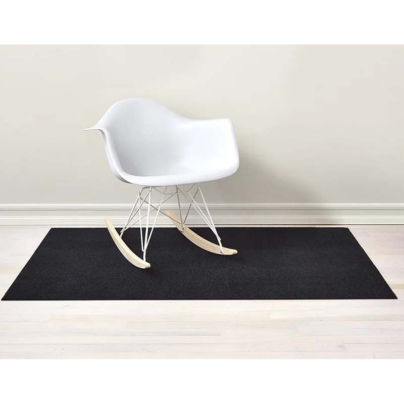 Chaise roulante Maui - Kartell