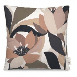 COUSSIN CARRE OUTDOOR...