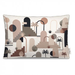 COUSSIN RECT OUTDOOR...