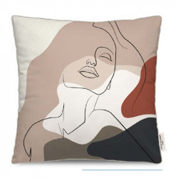 COUSSIN CARRE OUTDOOR CB...