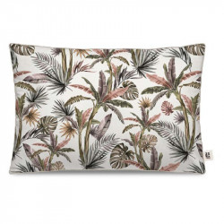 COUSSIN RECT OUTDOOR CE...