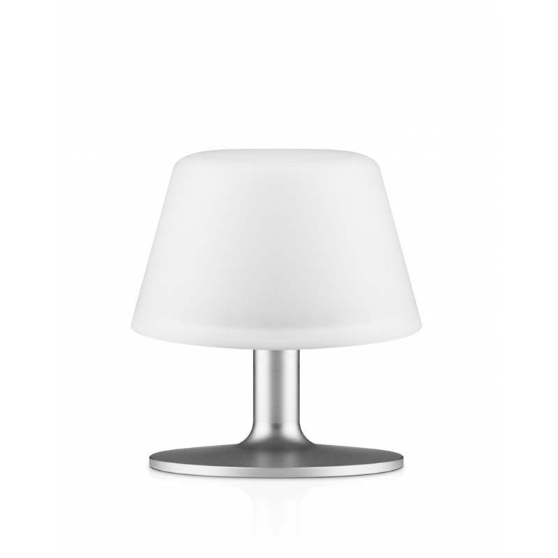 Meuble Componibili - Kartell