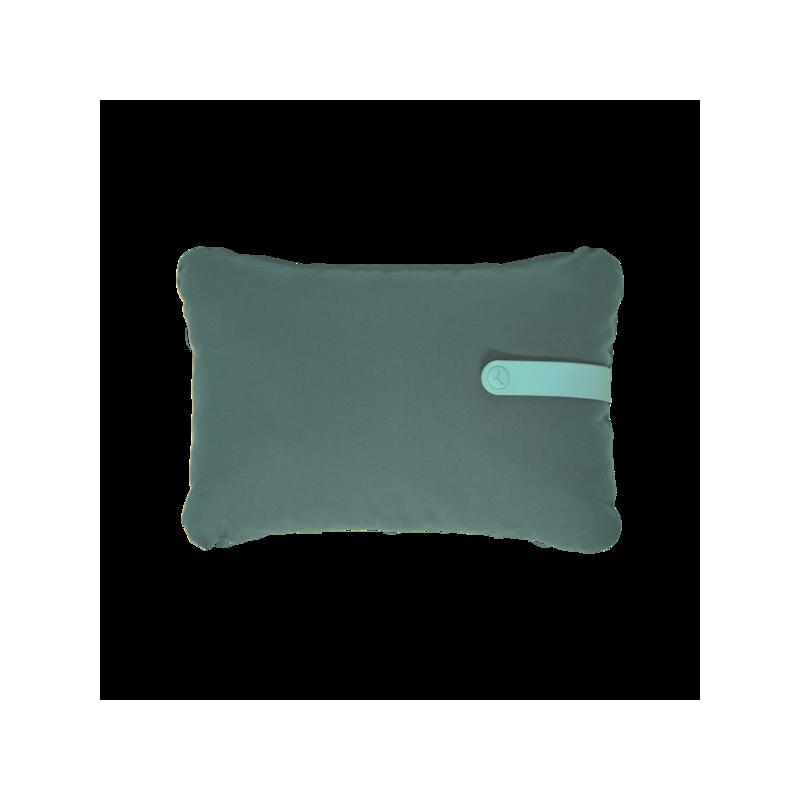 Tabe Ronde Romane 137 cm Fermob
