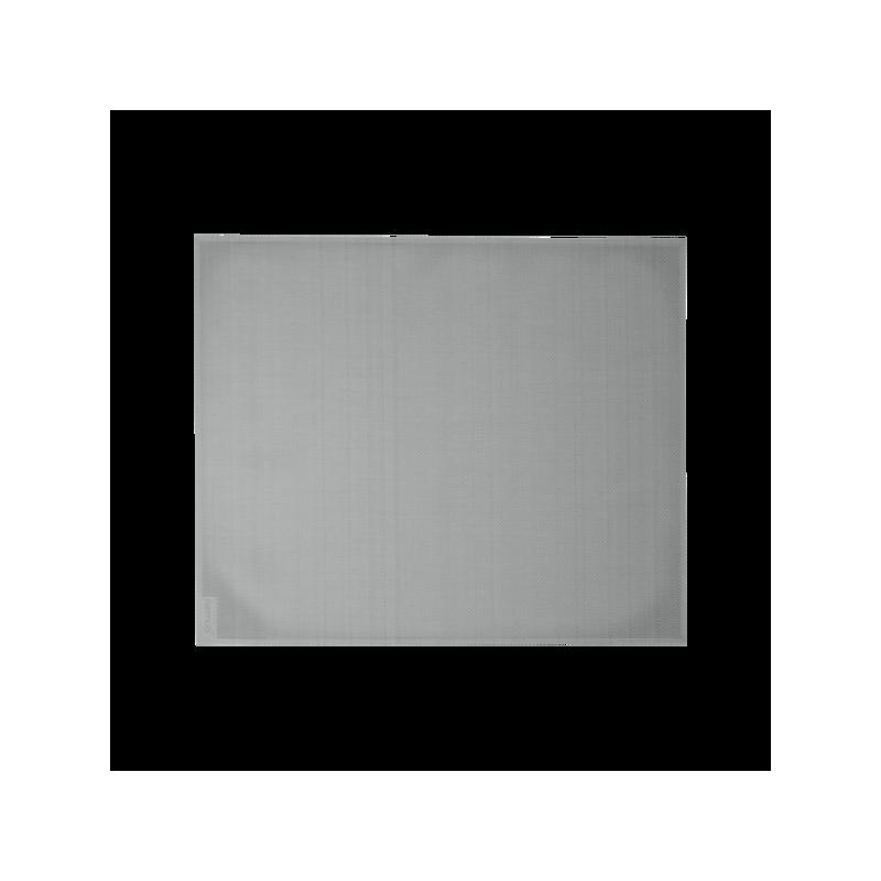 Tabe Ronde Romane 117 cm Fermob