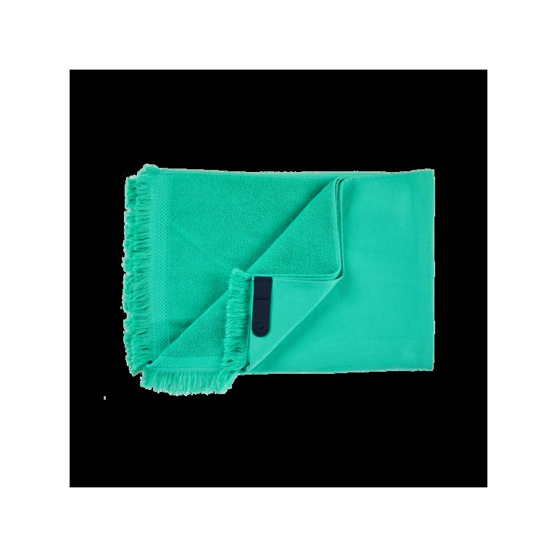 Banc Origami Fermob