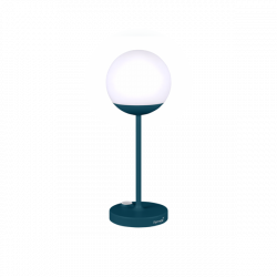MOOON LAMPE A POSER H41