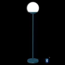 MOOON LAMPE H134