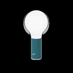 APLÔ LAMPE H24CM