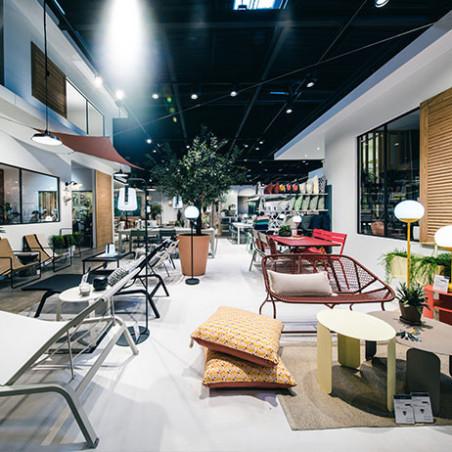 Mobilier design: meubles de jardin, décoration intérieure… tous vos meubles contemporains - GRIIN
