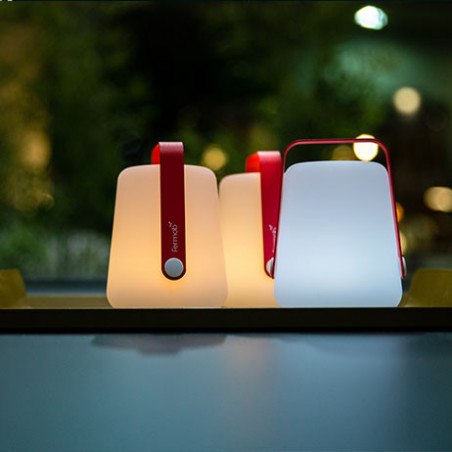Lampes à poser - Luminaires - GRIIN