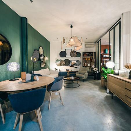Tout pour le mobilier intérieur - Mobilier - GRIIN