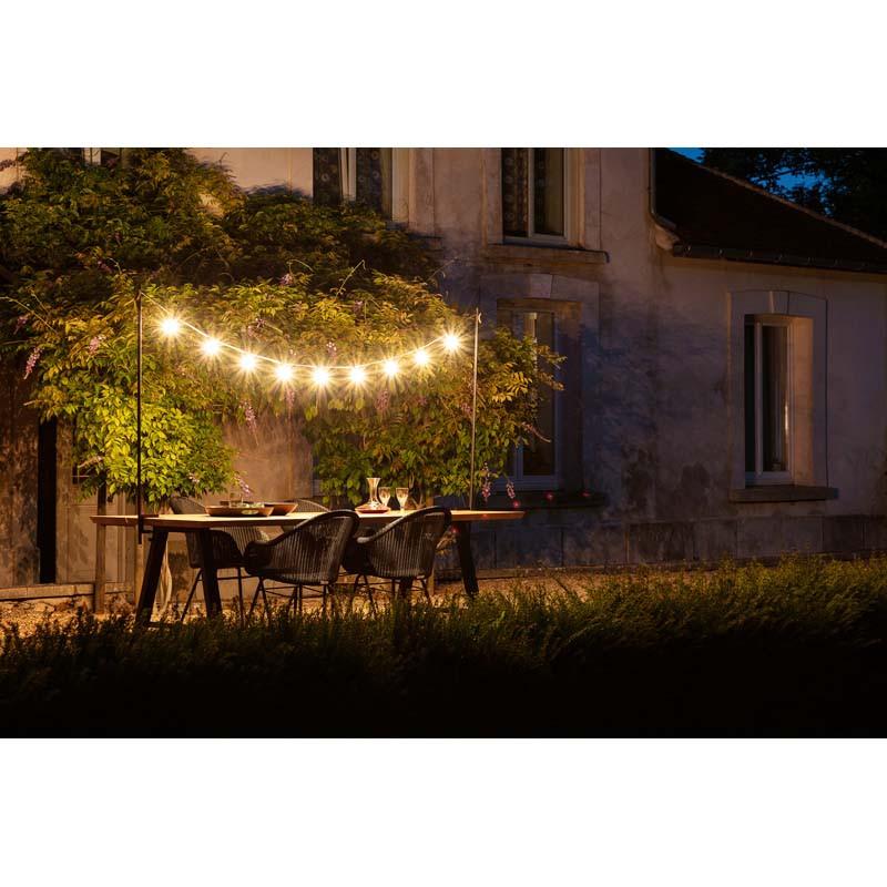 guirlande-light-my-table-vincent-sheppard-griin