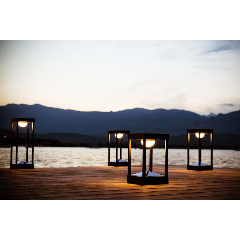 lampe-parc-hybride-maiori